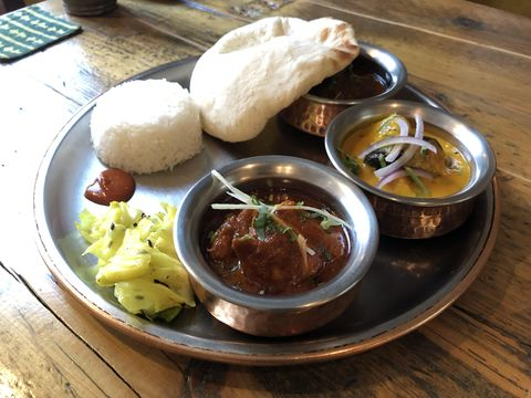 Dish, Food, Cuisine, Ingredient, Produce, Nepalese cuisine, Comfort food, Indian cuisine, Curry, Meal,