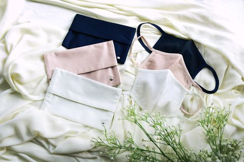 Product, White, Bag, Shoulder bag, Strap, Brand, Handbag, Fashion design, Hobo bag, Silver,