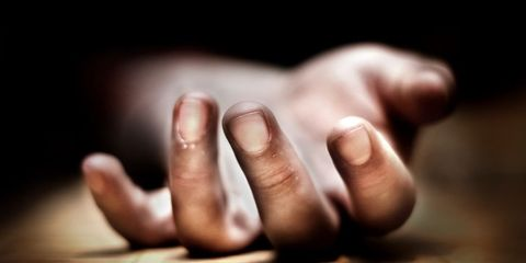 Finger, Hand, Skin, Pray, Nail, Human, Gesture, Thumb, Flesh, Child,