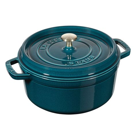 Lid, Cookware and bakeware, Stock pot, Turquoise, Aqua, Dutch oven, Turquoise, Crock,