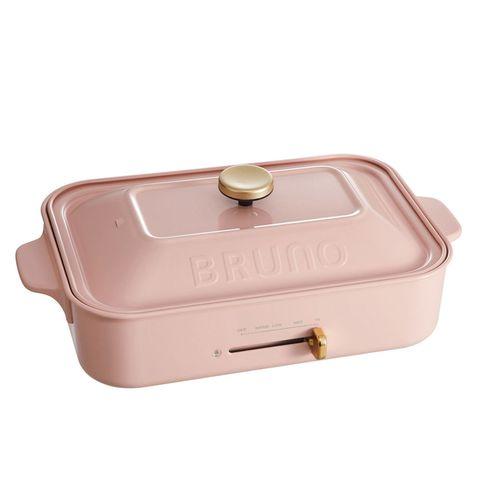 Lid, Cookware and bakeware, Rectangle, Metal, Plastic, Beige,