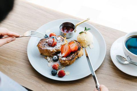 Dish, Food, Cuisine, Ingredient, Brunch, Dessert, Breakfast, Produce, Staple food, À la carte food,