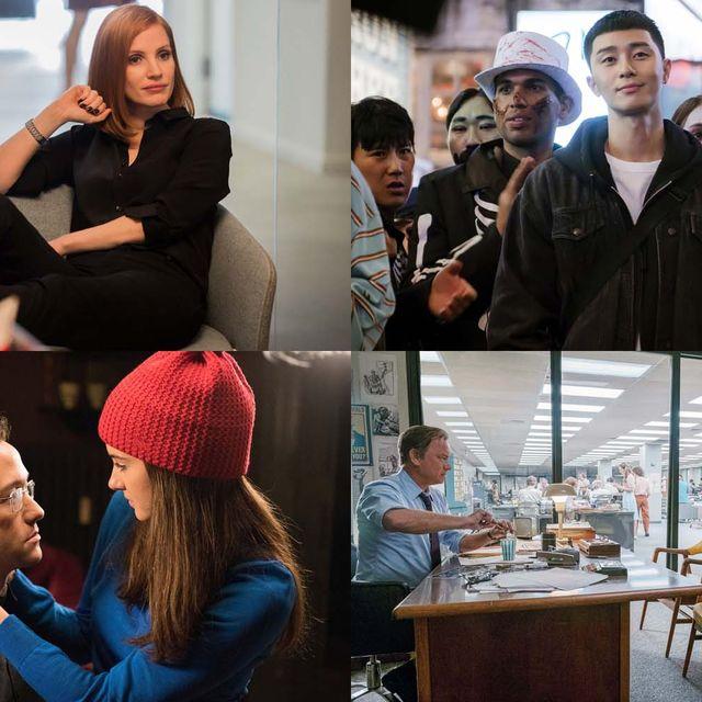 Hat, Collage, Conversation, Fedora, Beard, Love, Beanie, Knit cap, Sweater, Bonnet,