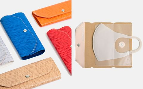 Textile, Tan, Wallet, Beige, Mobile phone case, Mobile phone accessories, Rectangle, Paper product, Paper, Handheld device accessory,