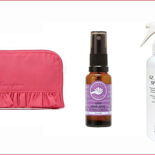 Liquid, Fluid, Product, Brown, Bottle, Purple, Peach, Violet, Glass bottle, Lavender,