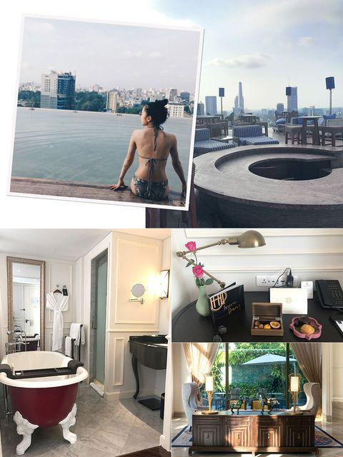 Room, Interior design, Plumbing fixture, Floor, Interior design, Home, House, Photography, Tile, Plumbing,