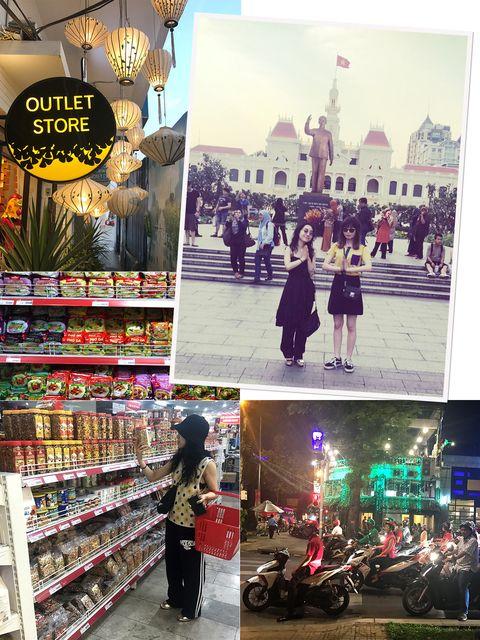 Sky, Snapshot, Collage, Art, Photography, Tourism, World, City, Crowd, Street,