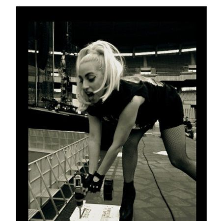 Monochrome, Monochrome photography, Black-and-white, Blond, Long hair, Model,
