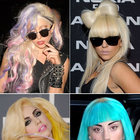 Eyewear, Face, Head, Glasses, Nose, Mouth, Vision care, Lip, Hairstyle, Sunglasses,