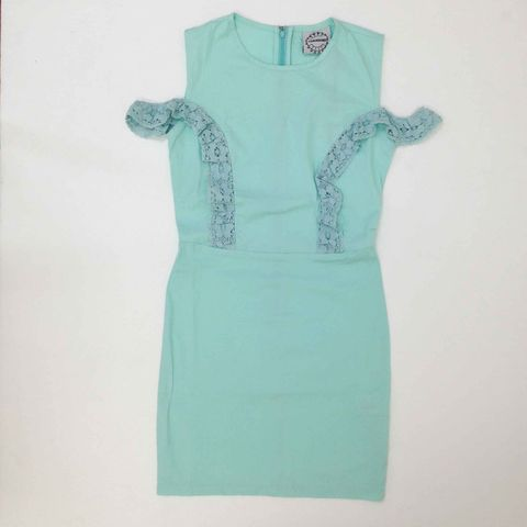 Blue, Product, Sleeve, Teal, Aqua, Turquoise, Pattern, Baby & toddler clothing, One-piece garment, Electric blue,