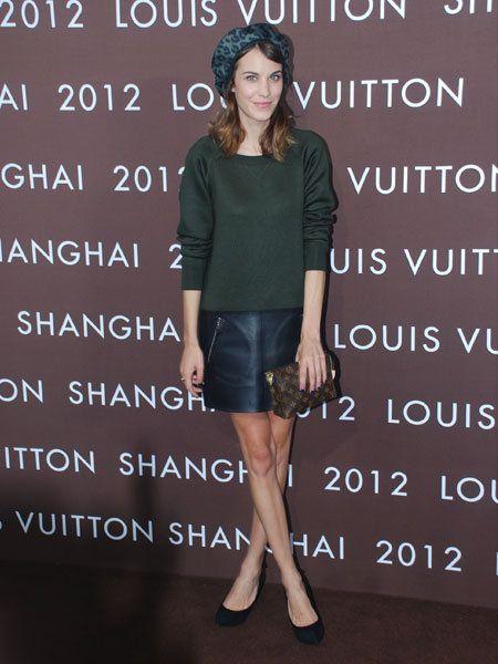 Brown, Sleeve, Shoulder, Style, Waist, Knee, Fashion, Pattern, Street fashion, Fashion model,