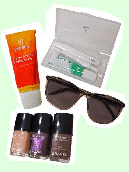 Eyewear, Liquid, Vision care, Brown, Pink, Tints and shades, Goggles, Sunglasses, Magenta, Lavender,
