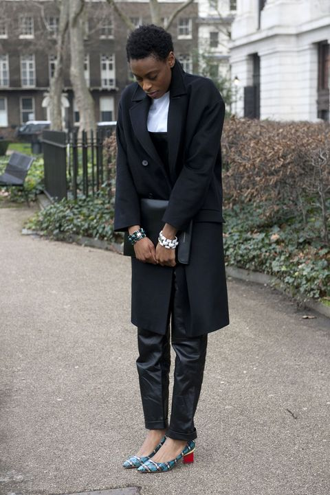 Clothing, Coat, Collar, Window, Outerwear, Suit, Formal wear, Style, Suit trousers, Blazer,
