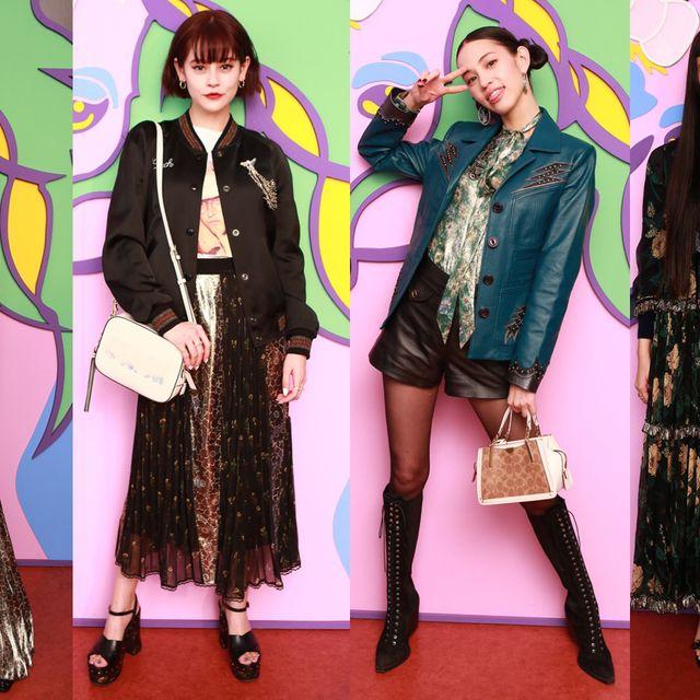 Clothing, Fashion, Outerwear, Carpet, Fashion design, Fashion model, Flooring, Costume, Fur, Dress,