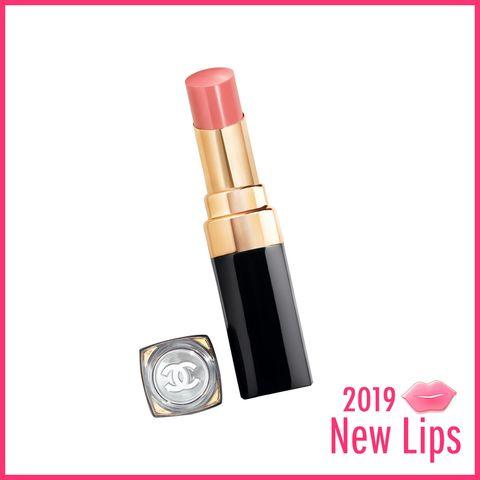 Pink, Lipstick, Cosmetics, Lip gloss, Tobacco products, Material property, Liquid,