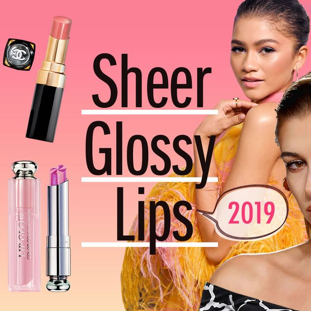 Lip, Eyebrow, Skin, Cheek, Beauty, Product, Lip gloss, Cosmetics, Nose, Mascara,