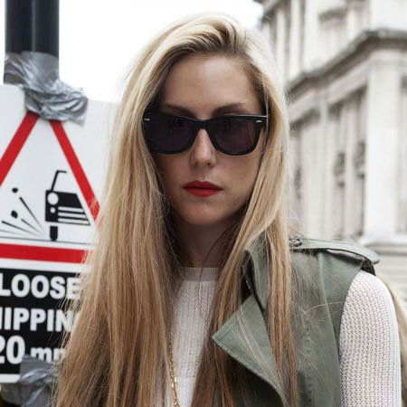 Clothing, Eyewear, Vision care, Glasses, Lip, Sunglasses, Textile, Outerwear, Style, Street fashion,