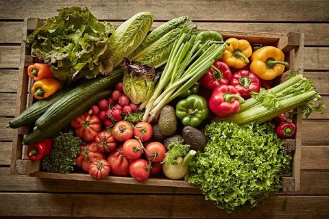 Natural foods, Local food, Whole food, Vegetable, Food, Leaf vegetable, Vegan nutrition, Superfood, Food group, Cruciferous vegetables,
