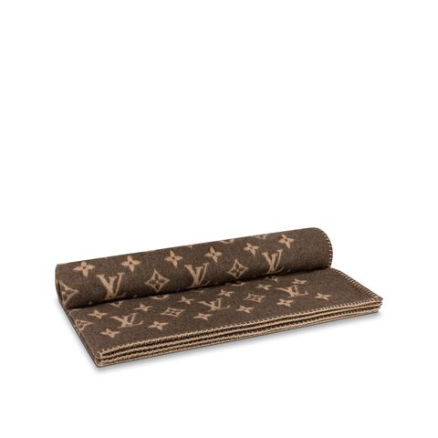 Brown, Rectangle, Tan, Beige, Wallet, Liver, Mat,