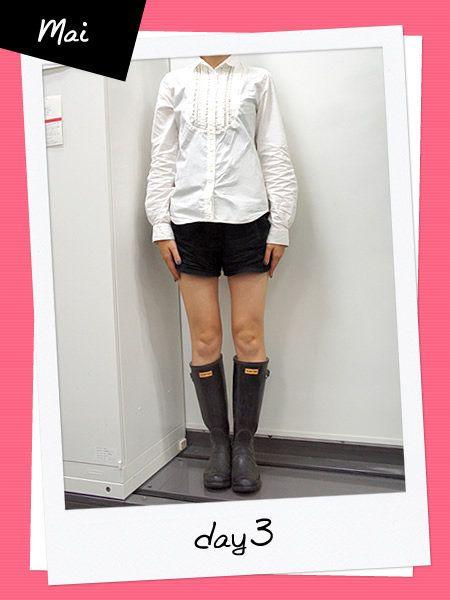 Clothing, Sleeve, Human leg, Textile, Outerwear, Style, Shorts, Waist, Knee, Fashion,