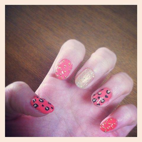 Finger, Skin, Nail care, Nail, Nail polish, Red, Magenta, Pink, Manicure, Purple,