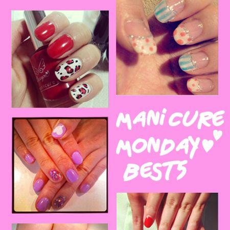 Blue, Finger, Brown, Skin, Green, Nail polish, Nail care, Manicure, Nail, Red,