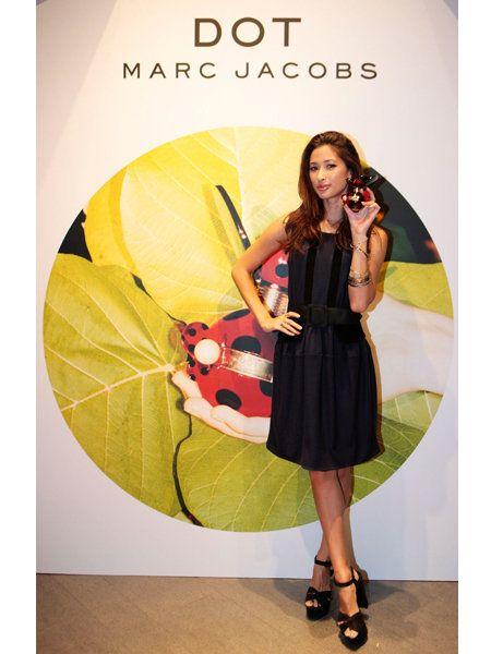 Dress, Fashion, One-piece garment, Pattern, Day dress, Vintage clothing, Publication, Design, Sandal, Costume design,