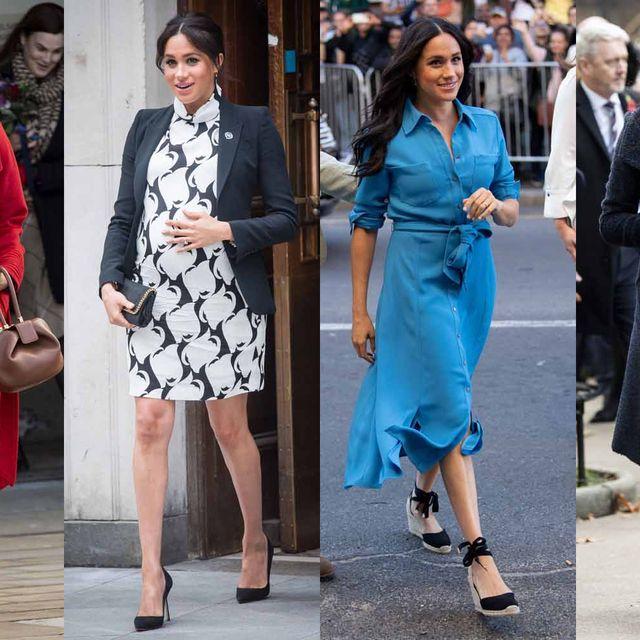 Clothing, Footwear, Leg, Coat, Outerwear, Style, Bag, Street fashion, Dress, Fashion accessory,