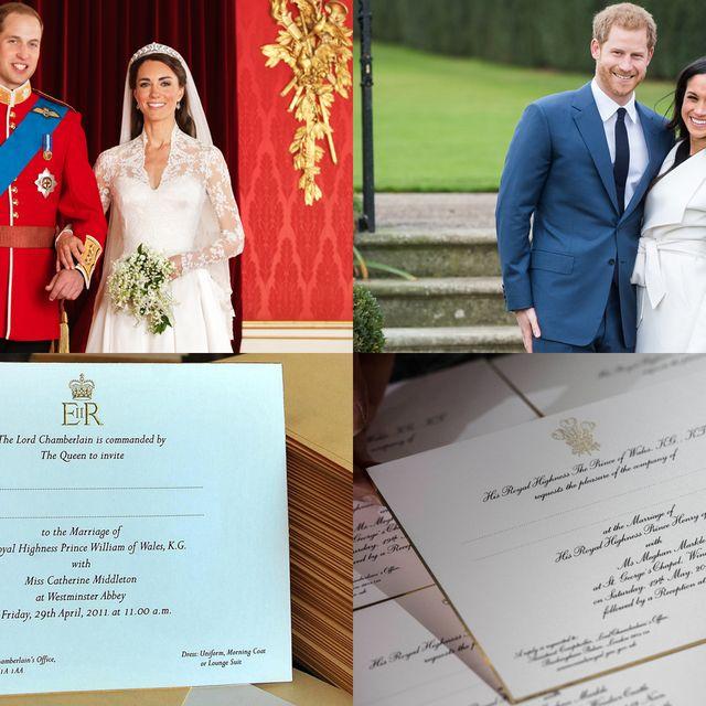 Photograph, Pink, Invitation, Wedding invitation, Ceremony, Event, Anniversary, Wedding,