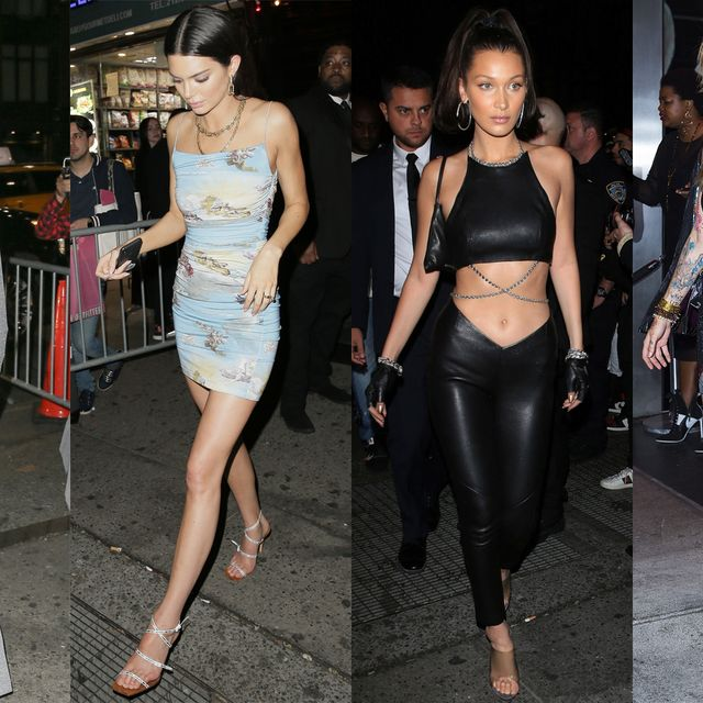 Fashion model, Clothing, Fashion, Street fashion, Leg, Shoulder, Thigh, Fashion design, Joint, Dress,