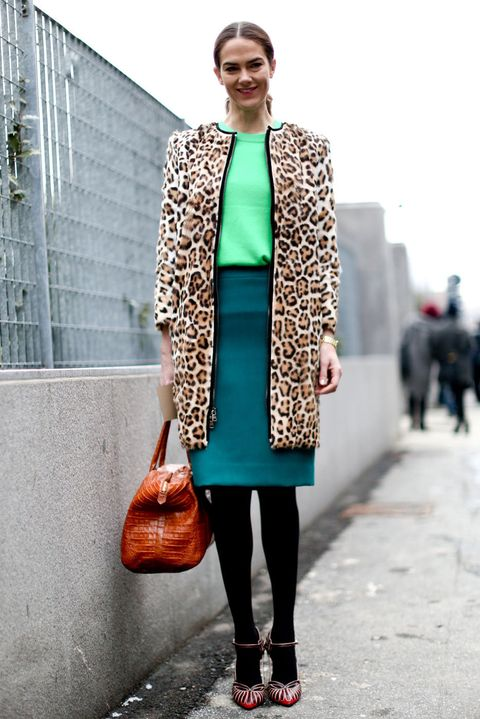 Clothing, Sleeve, Standing, Outerwear, Coat, Bag, Fashion accessory, Style, Street fashion, Blazer,