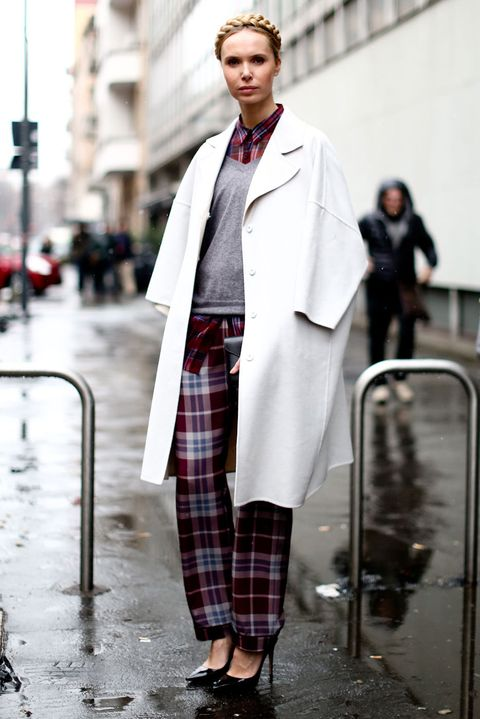 Collar, Sleeve, Coat, Outerwear, Dress shirt, Style, Street fashion, Formal wear, Overcoat, Blazer,