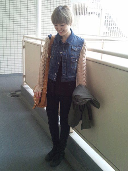 Shoe, Textile, Outerwear, Bag, Style, Jacket, Fixture, Window covering, Luggage and bags, Street fashion,