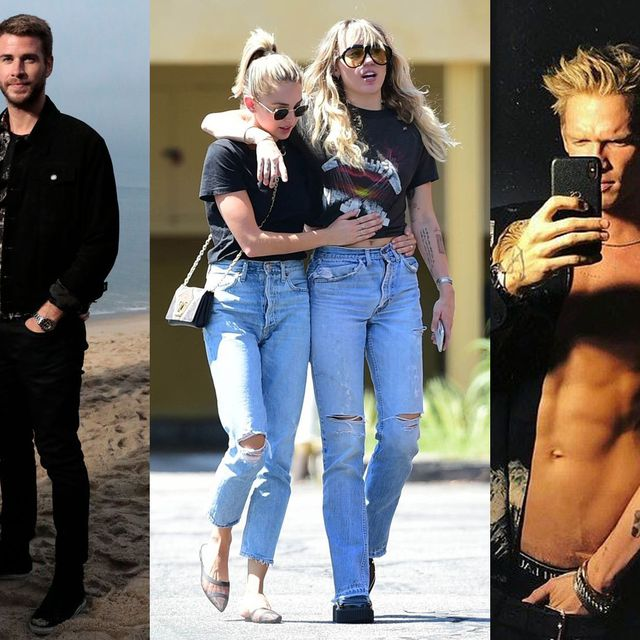 Trousers, Denim, Jeans, Shirt, Interaction, Fashion, Flash photography, Photography, Blond, Street fashion,
