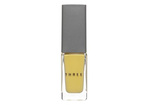 Cosmetics, Yellow, Nail polish, Beauty, Nail care, Water, Perfume, Liquid, Material property, Beige,