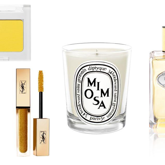 Perfume, Product, Beauty, Cosmetics, Material property, Liquid,