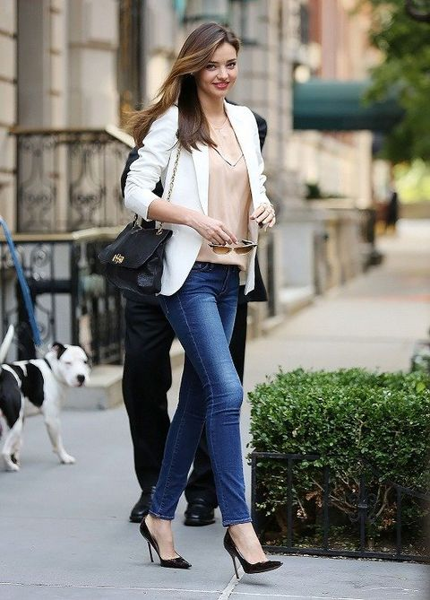 Clothing, Leg, Dog, Trousers, Carnivore, Denim, Dog breed, Textile, Outerwear, Jeans,