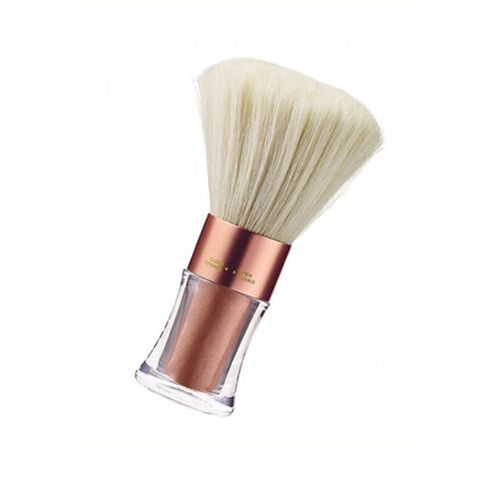 Brush, Musical instrument accessory, Paint brush, Natural material, Household supply, Makeup brushes, Personal care, Household cleaning supply,