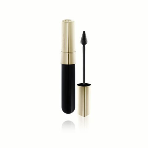 Brown, Style, Stationery, Writing implement, Tints and shades, Cosmetics, Grey, Beige, Violet, Material property,