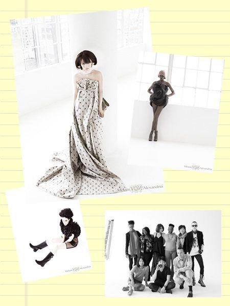 Sleeve, Standing, Pattern, Formal wear, Style, Line, Dress, Fashion, One-piece garment, Waist,