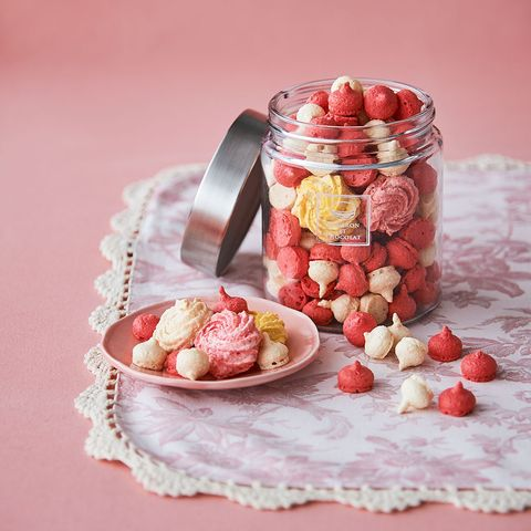 Food, Sweetness, Cuisine, Confectionery, Pink, Candy, Dessert, Turkish delight, Taffy, Sweethearts,