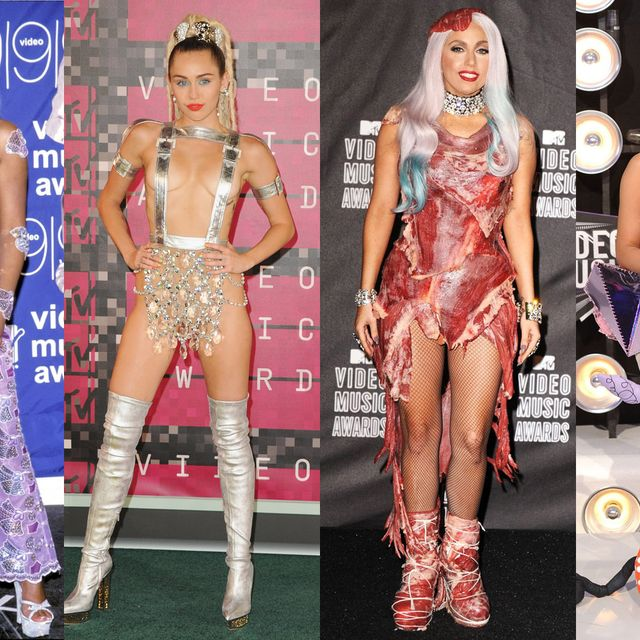 Thigh, Makeover, Costume, Fashion design, Boot, Fashion model,