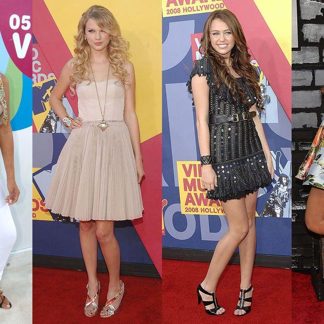 Clothing, Footwear, Leg, Dress, Red, Outerwear, Flooring, Style, Waist, Fashion,