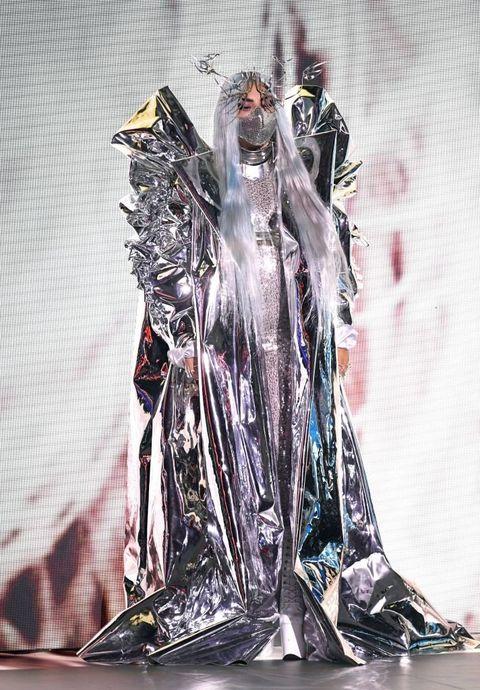 Sculpture, Art, Toy, Costume design, Graphics, Painting, Statue, Action figure,