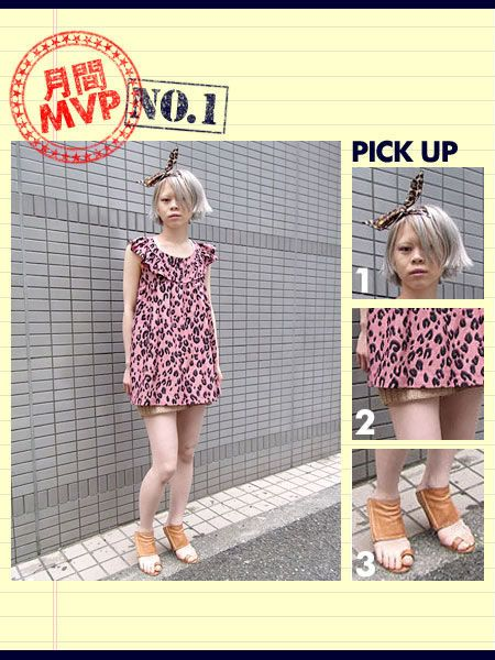 Clothing, Sleeve, Pattern, Dress, Pink, Style, Street fashion, Magenta, Fashion, One-piece garment,