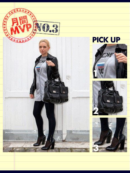 Clothing, Footwear, Product, Bag, Textile, Photograph, Outerwear, Pattern, Style, Luggage and bags,