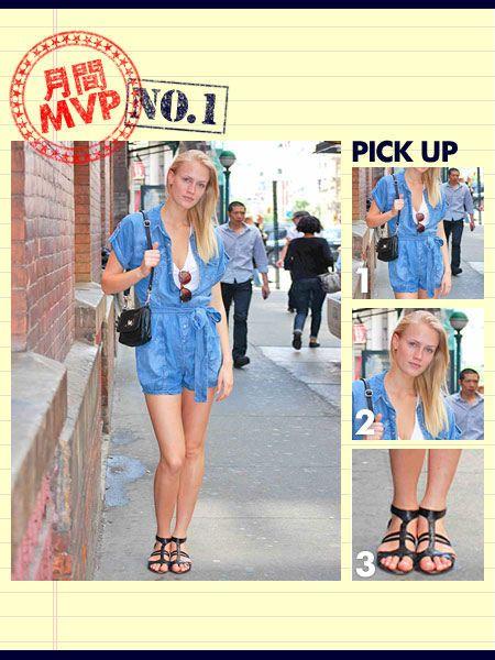 Clothing, Outerwear, Style, Street fashion, Fashion accessory, Fashion, Electric blue, Denim, Thigh, Signage,