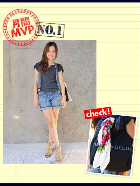 Clothing, Sleeve, Denim, Textile, Collar, Outerwear, Style, Pattern, Street fashion, Bag,