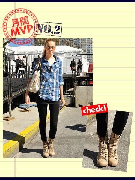 Footwear, Leg, Brown, Textile, Boot, Outerwear, Denim, Bag, Style, Fashion accessory,