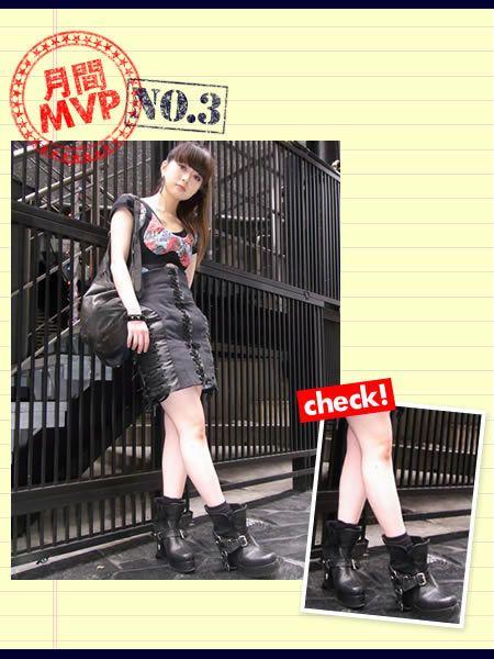 Clothing, Leg, Product, Boot, Human leg, Dress, Style, Street fashion, Knee, Beauty,